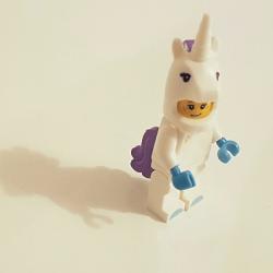 3ways_lego_s-min