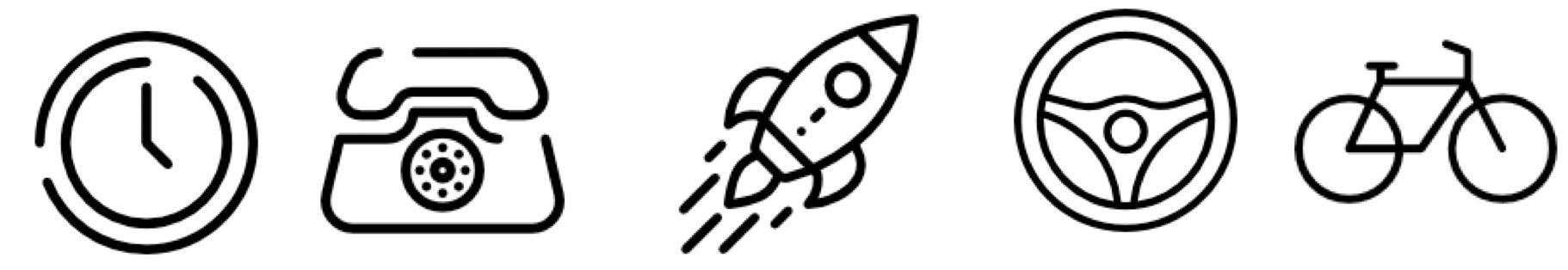illustration_icnons2