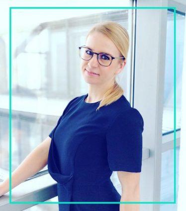 Sabrina Rzepka